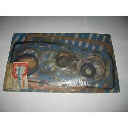 Pochette de joints moteur pour PEUGEOT 505 injection  Vintage