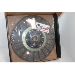 Disque d'embrayage pour Chevrolet haute qualité 1-1/8x26 diamètre 12''
