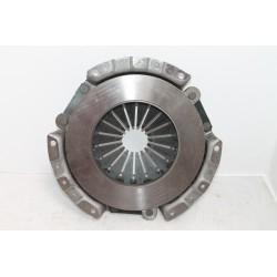 Mécanisme d'embrayage pour Chrysler pour Dodge 86-89 pour Plymouth 84-89  2,5l 3,0l ou 3,3l