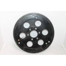 Volant moteur pour boite automatique pour Chevrolet 6,2l diesel moteur 379 V8