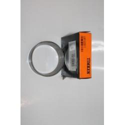 Cage de roulement de différentiel pour Chevrolet Camaro 87-90 pour Dodge Ram 1500 00-07