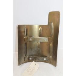 Grille de carter d'huile small block pour Ford 289-302 de 1963