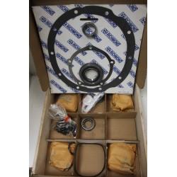 Kit de réparation différentiel pour Ford 9'' 28 ou 31 cannelures  rlmnt  3,062''