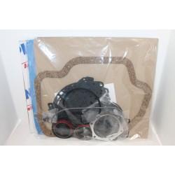 Kit de réparation boite de vitesse automatique TH400