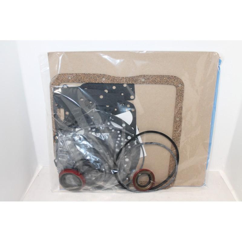 kit de r paration boite de vitesse automatique th250 et th350c or 250c vintage garage. Black Bedroom Furniture Sets. Home Design Ideas
