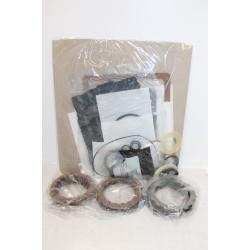 Kit réparation bva A440F Kia 95-02 pour Mazda MX5 99-05 pour Toyota pour land Cruiser 88-95