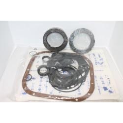 Kit de réparation bva CI Torqueflite pour Chrysler Desoto pour