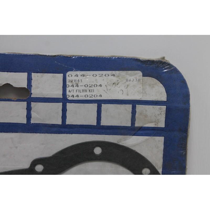 Filtre de boite automatique et joint mazda 626 2 0l de for Garage boite automatique 93