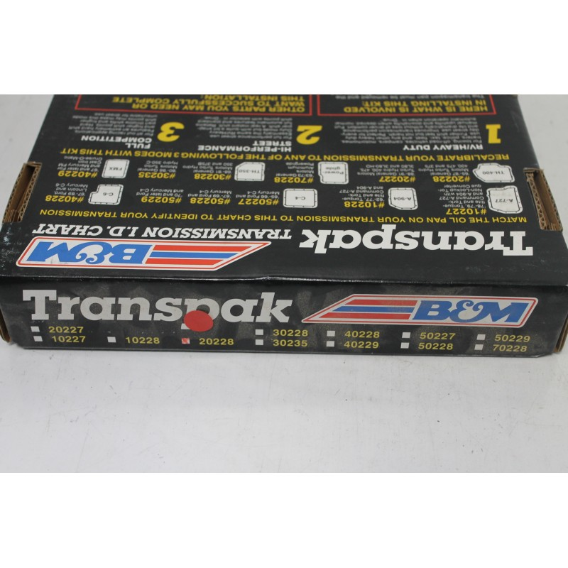 Kit de calibrage boite de vitesse automatique th400 de for Garage boite automatique 93