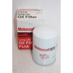 Filtre à huile pour Aston Martin 76-89 pour Ford 50-00 pour