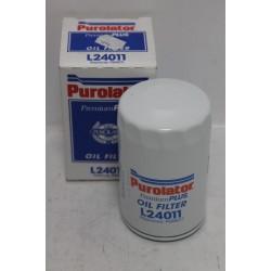 Filtre à huile pour Chevrolet Camaro '81 pour Pontiac Firebird '89  pour Pontiac trans Sport