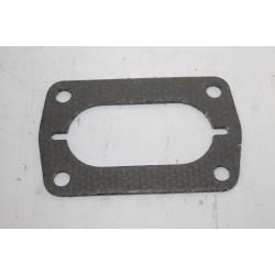 Joint fixation carburateur pour Dodge truck carburateur 1A-333