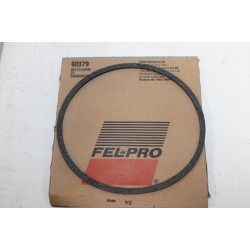 Joint filtre à air pour Ford V6  1977 pour Ford truck V8 moteur 255 302 351w 77-91