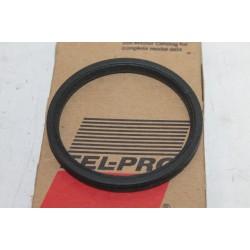 Joint de fixation filtre à air pour Ford et pour Mercury Tracer moteurs 80 et 98 de 87-90