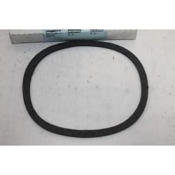 Joint de filtre à air pour GM 2,5l 84-86 5,0l moteur 305 de