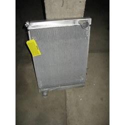 Radiateur d eau pour V8 pour FORD Vintage Garage