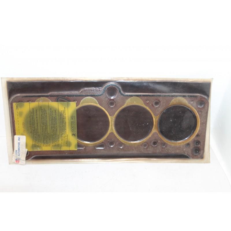 Joint de culasse volkswagen audi r f rence 30 024540 00 for Prix garage changement joint de culasse