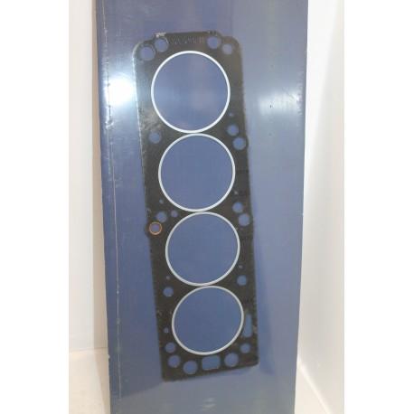 Joint de culasse unipart r f rence gug800132hg vintage for Prix garage changement joint de culasse
