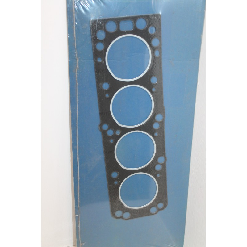 Joint de culasse unipart r f rence gug800565hg vintage for Prix garage changement joint de culasse