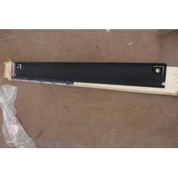 Vide poche verticale noir Chevrolet GMC C2500 C3500 K2500 96-00