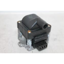 Bobine d'allumage pour Audi pour Volkswagen moteur AAC AAF ACU AEN AEU AET APL de 94-03