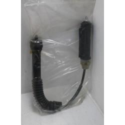 Câble d'embrayage pour Peugeot 306 2,0l 16 soupapes