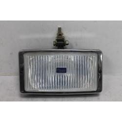 Feu additionnel Rinder 240x130mm contour chromé Vintage Garage