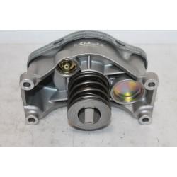 Pompe à vide pour BMW E30 E28 diesel et turbo diesel Vintage