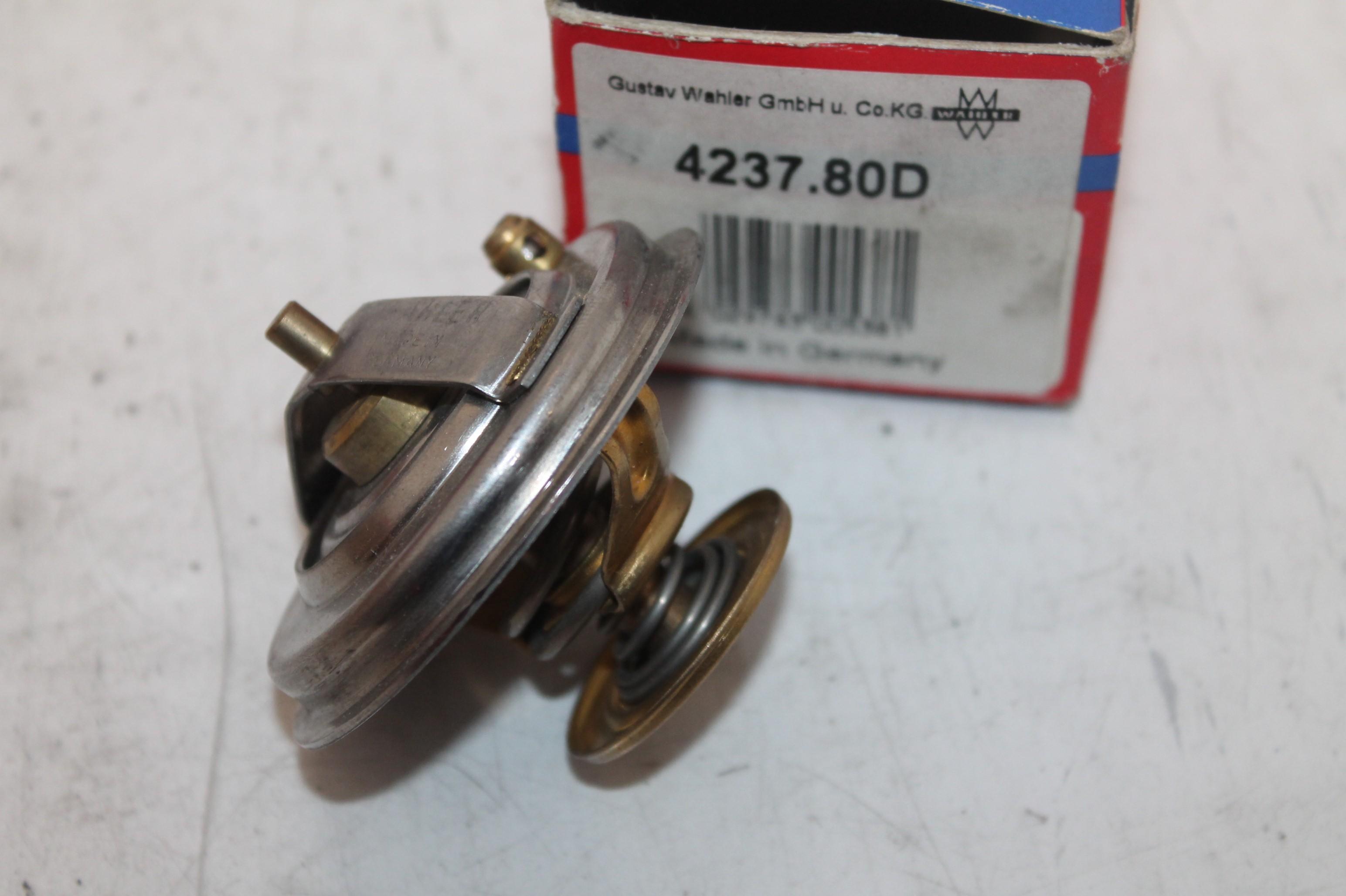 Thermostat BMW série 3 E36 325tds série 5 E34 et E39 525td ...