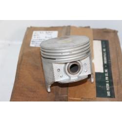 6 pistons Ford 2,8l moteur 170 de 1961 à 1962 côte de 060