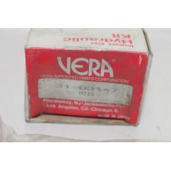 Kit reparation maitre cylindre Vera ref 31-02710 Vintage