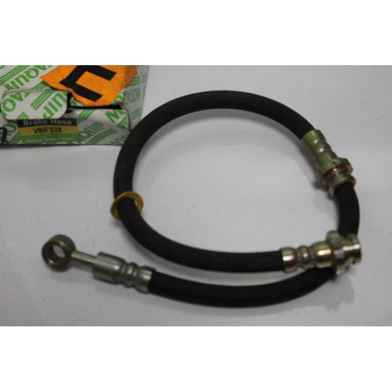 Flexible de frein motaquip r f rence vbh578 vintage garage for Flexible de frein prix garage