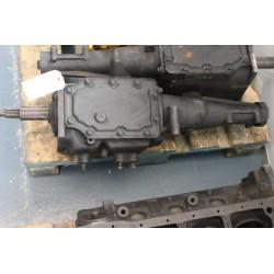 Boite Ford Toploader