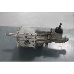 Transmission TREMEC 5 vitesse à réviser