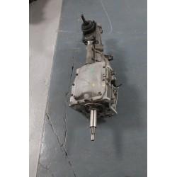 Transmission TREMEC 5 vitesse révisée Vintage Garage