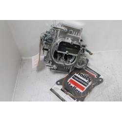 Carburateur Holley 0-1850S 600CFM universel