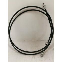 Câble de compteur pour Jaguar Vintage Garage