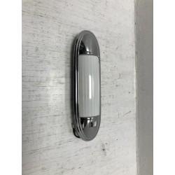 Eclairage intérieur/plafonnier pour Ford F100 Vintage Garage