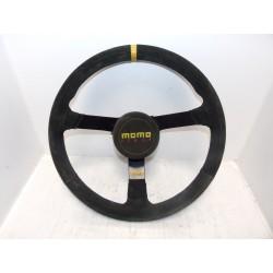 Volant Momo
