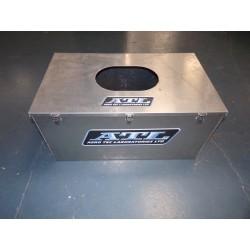 Cellule/caisson pour réservoir ATL