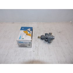 Control valve freins pneumatiques