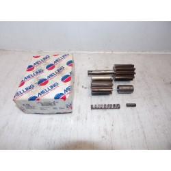 Kit reparation pompe a huile pour Cadillac V8 Vintage Garage