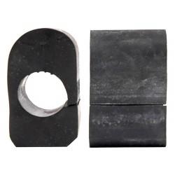 silent bloc de barre stabilisatrice pour buick pour cadillac