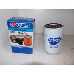 Filtre a huile Porche 911 92-94 Vintage Garage