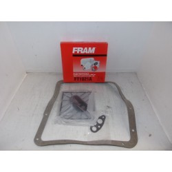 filtre de boite automatique th350 th400