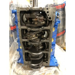 Bloc Ford 289 C5AE-6015