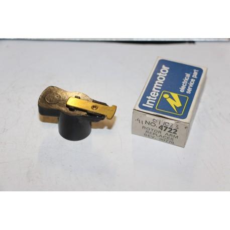 Doigt d'allumeur pour R6 1,1 69-87 ID19 56-75