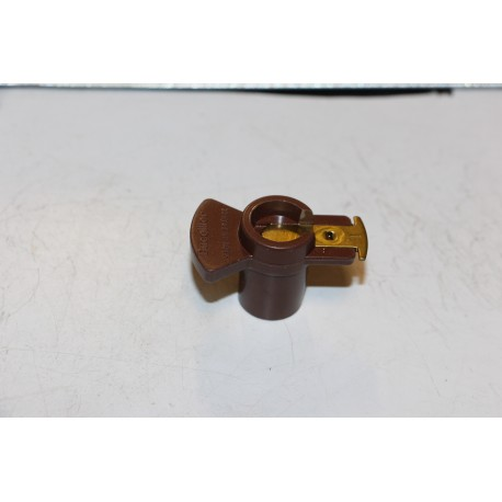 Doigt d'allumeur pour PSA 205 (XY) R11 R25 R19 1,4L Vintage
