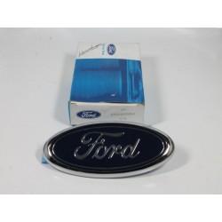 Emblème Ford de 1982 à 1997