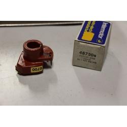 Doigt d'allumeur pour GOLF PASSAT JETTA 1 1,8L GTI ET 2,0L 115